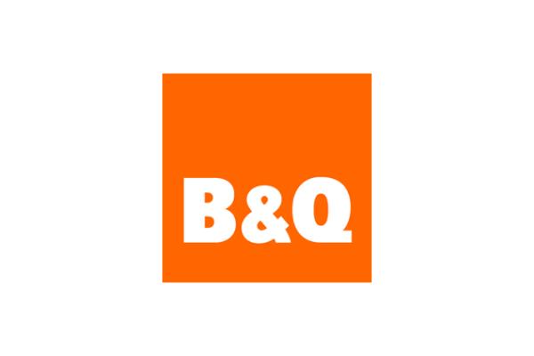 B&Q plc