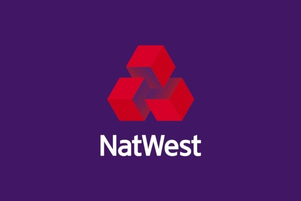 NatWest Finance Limited