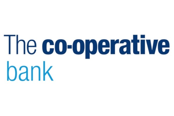 The Co-Operative Bank P.L.C.