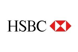 HSBC Limited