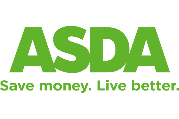 ASDA Credit Card