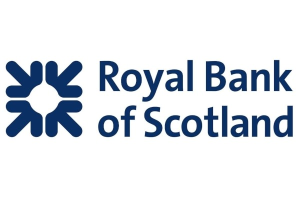 Royal bank of Scotland Credit Cards