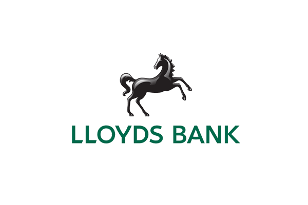 Lloyds Bank Credit Cards