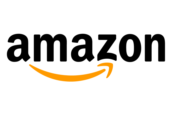 Amazon UK Services Limited