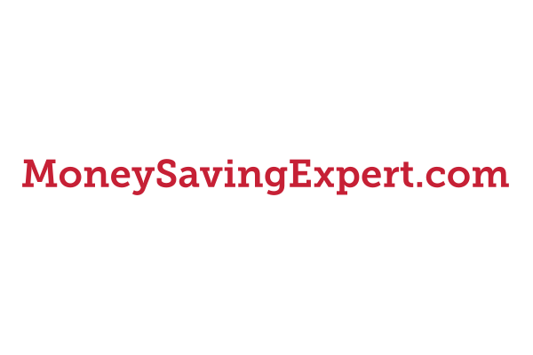 MoneySavingExpert.com Financial Group Limited