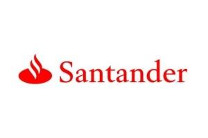 Santander Credit Card Claims