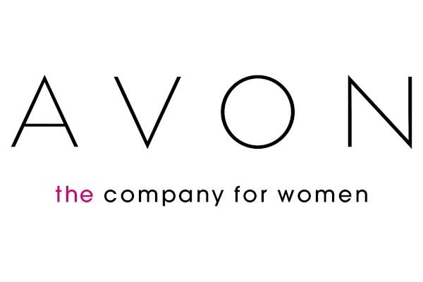 Avon Cosmetics Limited