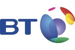 BRITISH TELECOMMUNICATIONS PUBLIC LIMITED COMPANY
