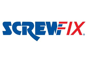 SCREWFIX LIMITED