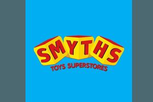 SMYTHS TOYS UK LIMITED