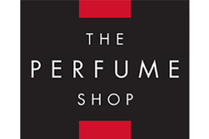 THE PERFUME SHOP LIMITED