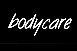 G.R. & M.M. BLACKLEDGE PLC - Bodycare