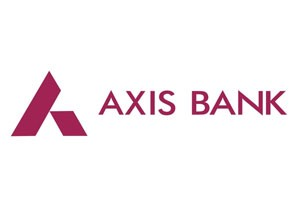 Axis bank credit cards complaints and claims