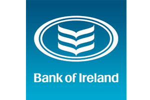 Bank of Ireland Credit Cards
