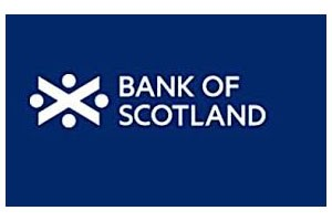 Bank of Scotland Credit Cards