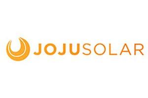 Joju Solar