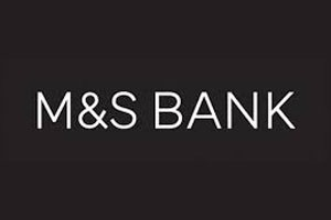 M&S Credit Cards