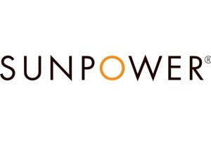 SunPower UK