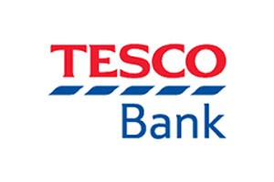 Tesco Credit Cards