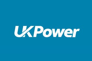 UK Power