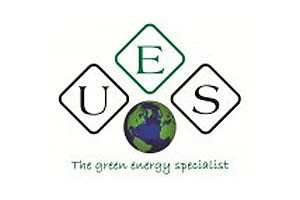 URBAN ENERGIES SOLUTIONS LTD