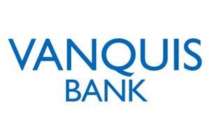 Vanquis Credit Cards Complaints & Claims