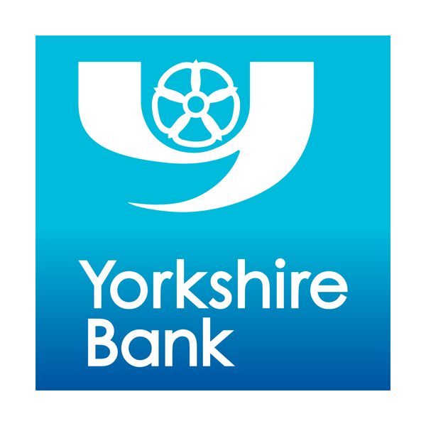 Yorkshire Bank Credit Card Claims