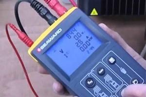 In Balance Energy Ltd