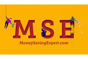 Martin lews - Money Savings Expert LTD