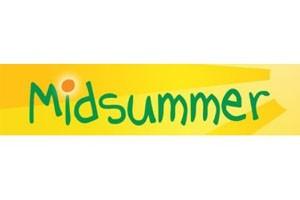 midsummer energy