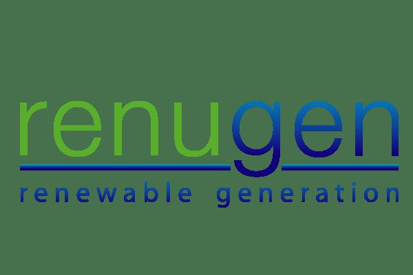 Renugen Solar Panels
