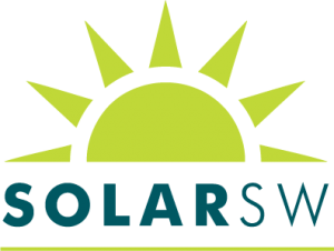 solar south west