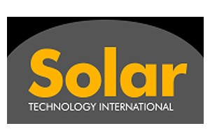 solar technology limited