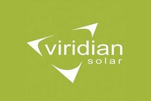 verifdian solar
