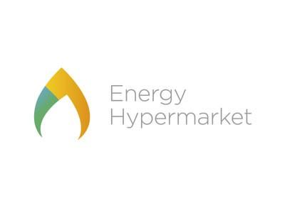 Energy Hypermarket Limited