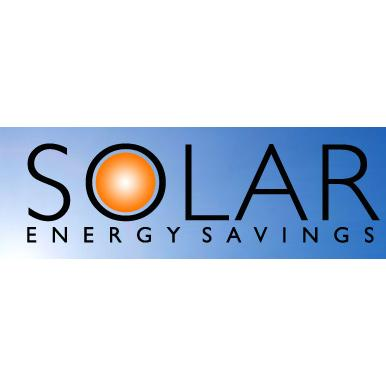 SOLAR-ENERGY-SAVINGS