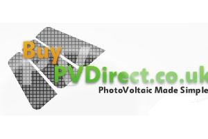 Solar Panels Direct