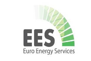 Euro Energy Services