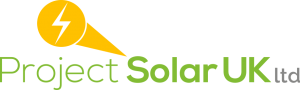 Project Solar UK Ltd