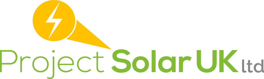 Project Solar UK Ltd