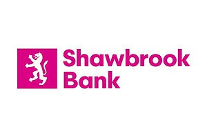 shawbrook bank solar panel claims
