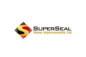 superseal home improvements limited