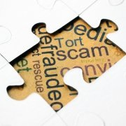Warning: Scammers posing as HMRC again!