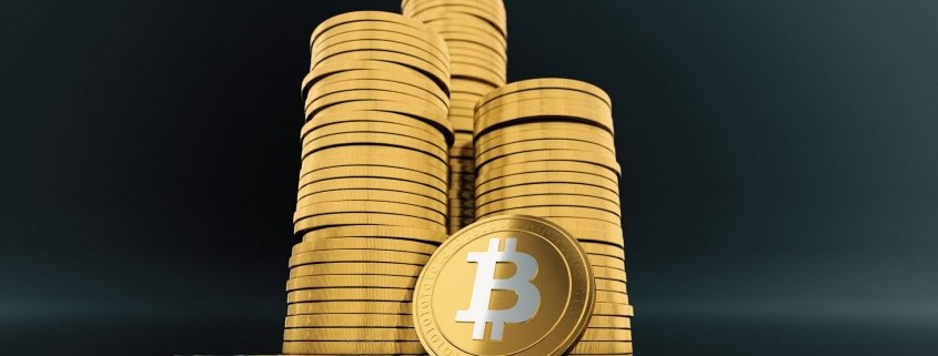 Financial Watchdog investigates 52 cryptocurrency firms.