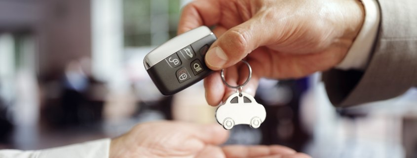 Millions could be owed compensation over mis-sold cars!
