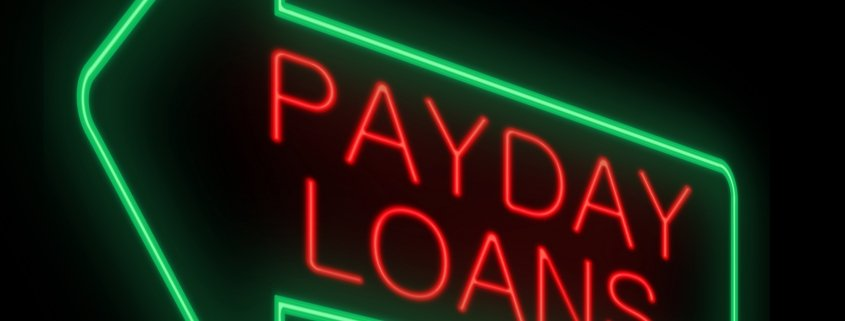 Sub-prime lender closes after surge in compensation claims